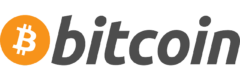 smaller-bitcoin-logo-1