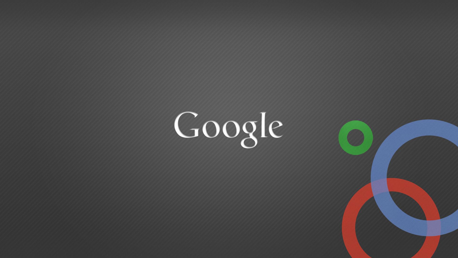 new wallpaper for google - photo #13