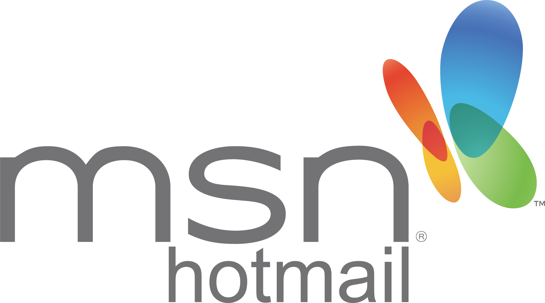Msn Microsoft Network Email Database