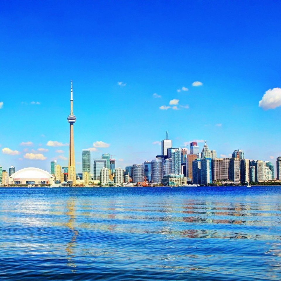 an essay on the recent wave of hong kong immigrants into vancouver canada Indian immigrants to canada are the first indians in canada were when the komagata maru arrived in vancouver from hong kong carrying 376 prospective.