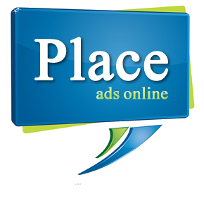 Place_Ads_Online