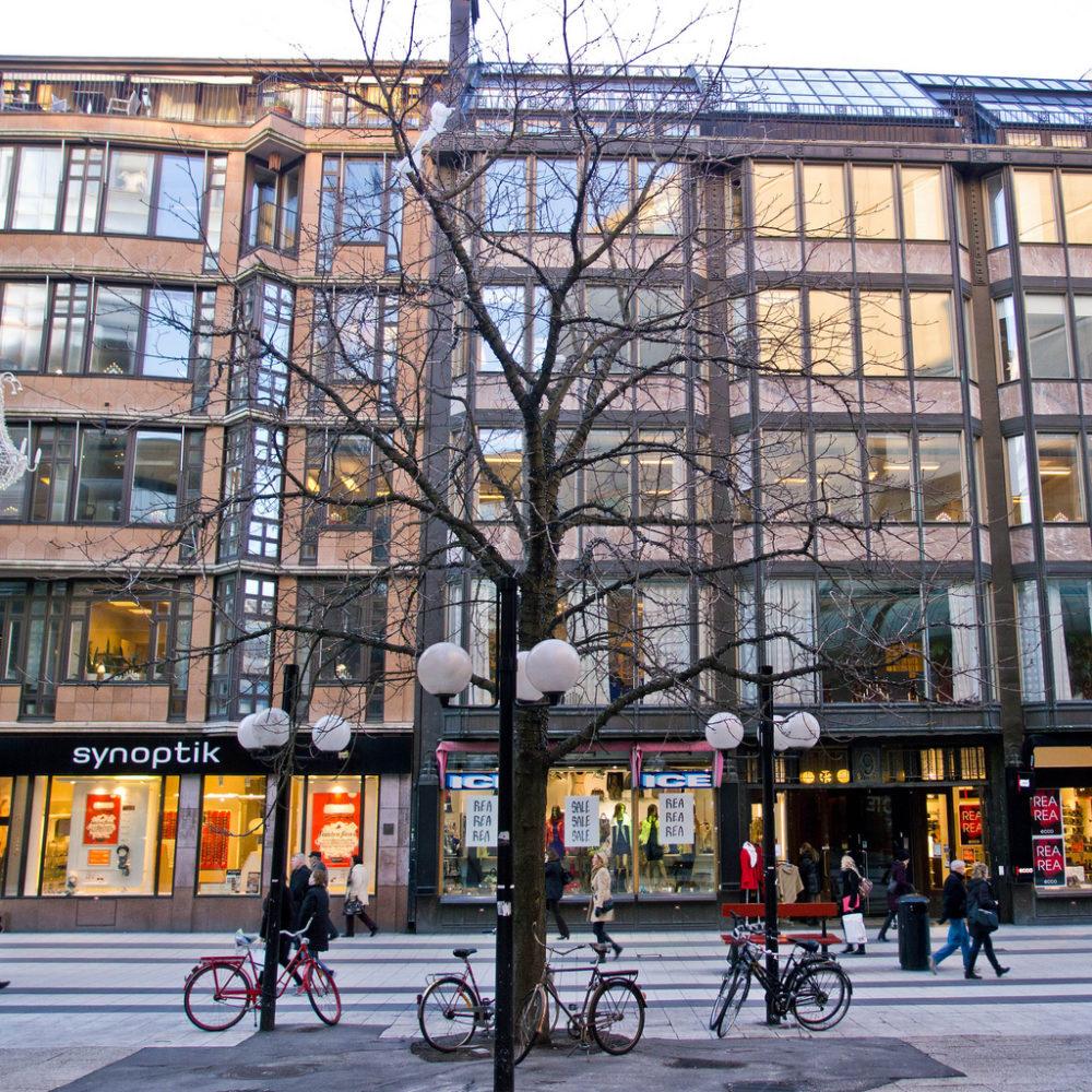 sweden-companies