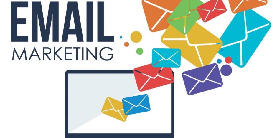 Email Database